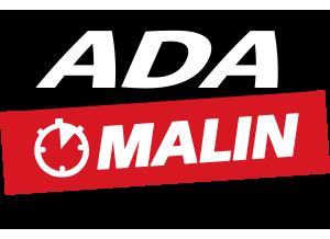 Logo Ada Express