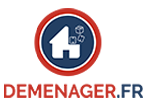 Logo demenager.fr