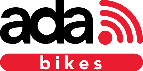 Logo Ada Bikes