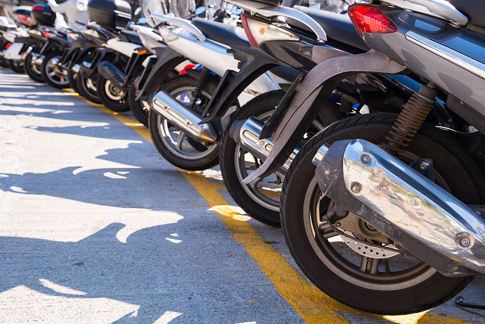 Ada Bikes : une enseigne dédiée aux professionnels
