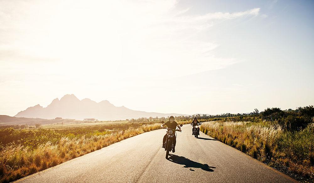 Ada Bikes : une enseigne proche de ses clients