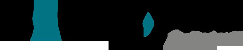 logo moovin paris