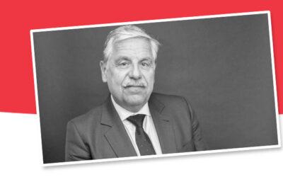 Christophe Plonevez (Directeur général Ada): «Des opportunités extraordinaires à saisir»
